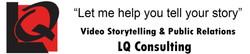 LQ Consulting