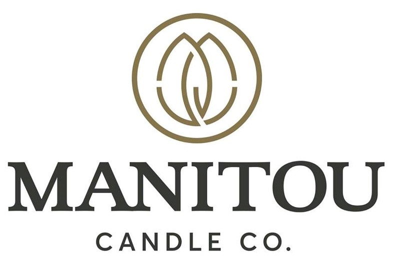 Manitou Candle Co.
