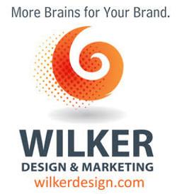 Wilker Design & Marketing