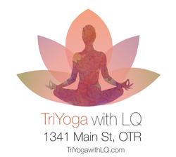 Yoga | Massage Therapy