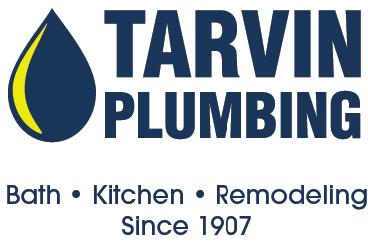 Tarvin_Logo_edited