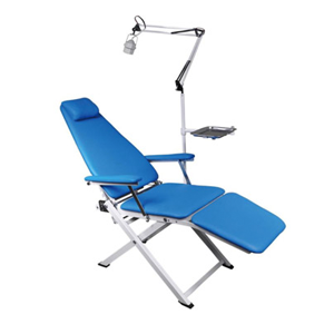 Incredible New Portable And Stationary Dental Chairs Pabps2019 Chair Design Images Pabps2019Com