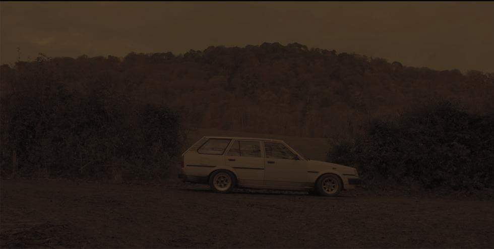 car_bg.png