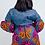 Thumbnail: 3 Pieces African set