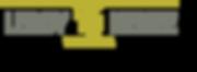 logo_leroy_gold.png