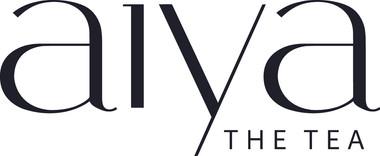 Aiya_Logo_neu.jpg