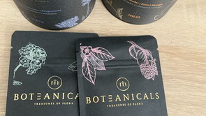 BoTEAnicals