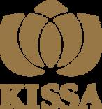 Kissa_Logo.png