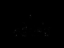 Adidas-Logo-PNG10.png