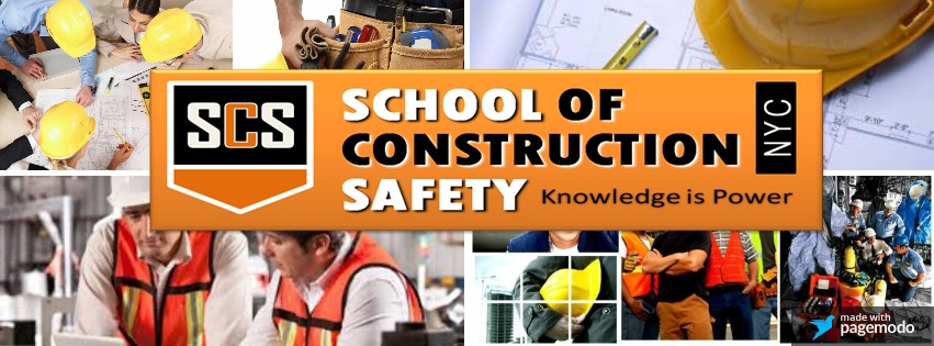 Osha 10 new york city schol of construction safety malvernweather Choice Image