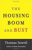 housing boom and bust.jpg