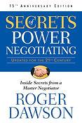 secretsofpowernegotiating.jpg