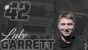 drivers-div2-luke-garrett-2.png