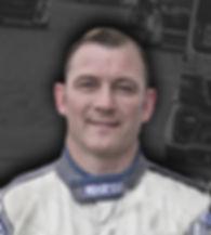 Shane Brereton
