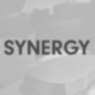 SYNERGY.png
