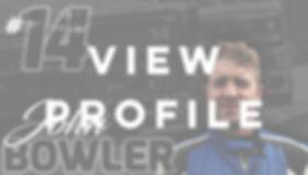 Profile Image - Fade.jpg