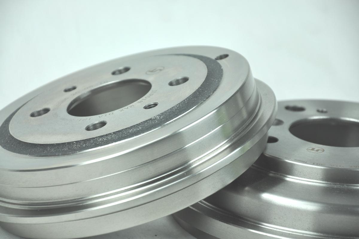Juratek Car Braking Products