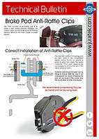 Proper Installation of Pads with Anti-Rattle Clips copy.jpg