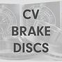 CV Discs.png