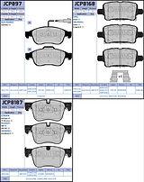 10-19 NTR - CAR Pads.jpg