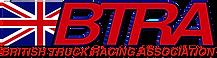 btra-logo