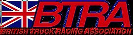 btra-logo.png