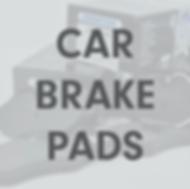 Car Pads.png