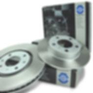 Brake-Discs-01.jpg