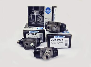 Cylinders 5.JPG