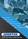 CV-Brochure-2021-1.jpg