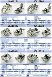 03-19 NTR - CAR Calipers (Email).jpg
