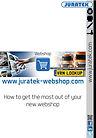 Webshop Guide-1.jpg