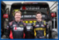 Team Pic 1.jpg