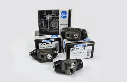 Cylinders 11.JPG