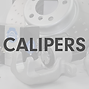 Calipers.png