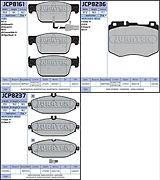 02-19 NTR - CAR Pads (Email).jpg