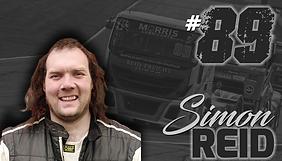 Simon Reid Profile Image