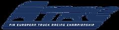 FIA_ETRC.png