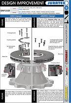 DAF111D Re-Design.jpg