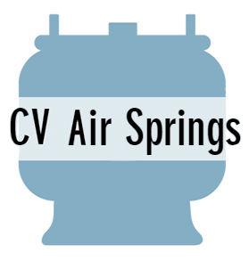 air springs 1.jpg
