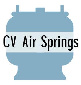 air springs icon