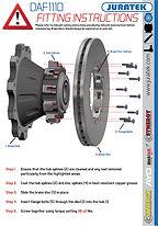 DAF111D Fitting Guide.jpg