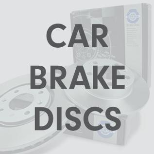 Car Discs.png
