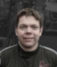 Dave Jenkins