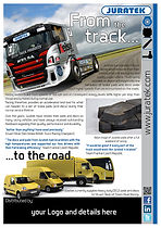 CV03-Track to the road.jpg