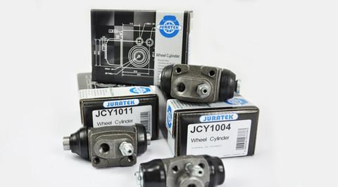 Cylinders 14.JPG