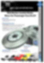 LCV01.jpg