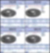 02-19 NTR - CAR Discs (Email).jpg