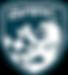 BARC-logo.png