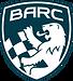 BARC-logo